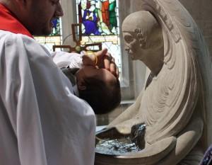 brianbaptism