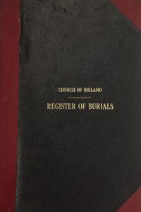 burial-register